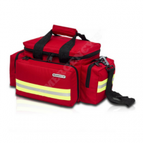 Medium EFR Bag with Basic Refill